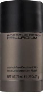 Porsche Design Palladium Deodorant Stick til mænd