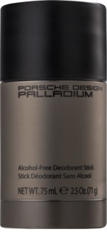 Porsche Design Palladium stift dezodor uraknak