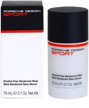 Porsche Design Sport Deodorant Stick til mænd