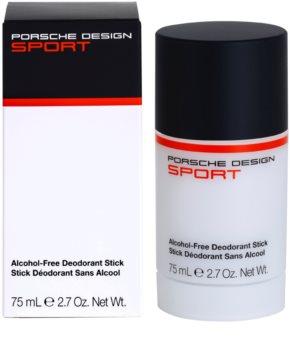Porsche Design Sport deostick pentru bărbați