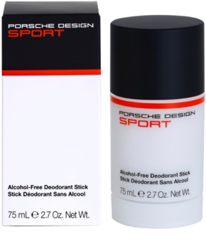 Porsche Design Sport deostick pro muže