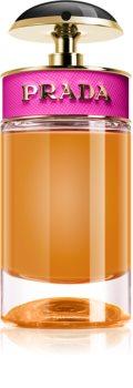 Prada Candy eau de parfum para mujer