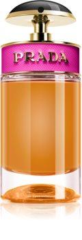 Prada Candy parfemska voda za žene