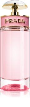 Prada Candy Florale toaletna voda za žene
