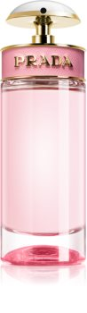 Prada Candy Florale Eau de Toilette Naisille