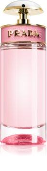 Prada Candy Florale woda toaletowa dla kobiet