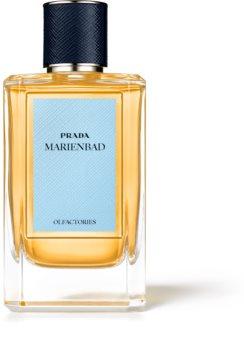 Prada Olfactories Marienbad Eau de Parfum mixte