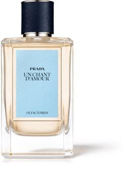 Prada Olfactories Un Chant d'Amour parfémovaná voda unisex