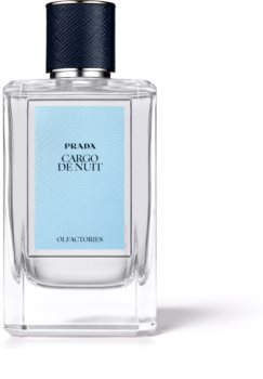 Prada Olfactories Cargo De Nuit parfémovaná voda unisex