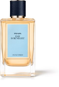 Prada Olfactories Day For Night parfemska voda uniseks