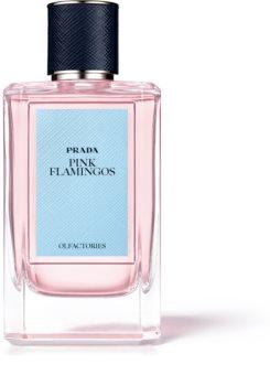 Prada Olfactories Pink Flamingos парфюмна вода унисекс