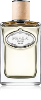 Prada Les Infusions:  Infusion Fleur d'Oranger парфюмна вода за жени