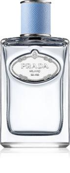 Prada Les Infusions:  Infusion Amande parfémovaná voda unisex