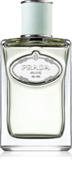 Prada Les Infusions:  Infusion Iris Eau de Parfum for Women