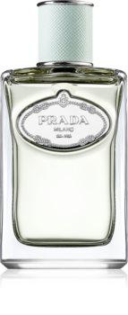 Prada Les Infusions:  Infusion Iris eau de parfum para mulheres
