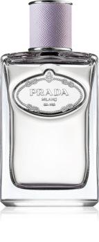 Prada Les Infusions:  Infusion d'Oeillet Eau de Parfum mixte