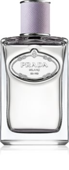 Prada Les Infusions:  Infusion d'Oeillet парфюмна вода унисекс