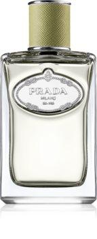 Prada Les Infusions:  Infusion de Vetiver Eau de Parfum mixte