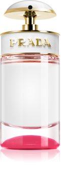 Prada Candy Kiss eau de parfum para mujer