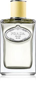Prada Les Infusions:  Infusion Mimosa Eau de Parfum for Women