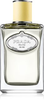 Prada Les Infusions:  Infusion Mimosa parfemska voda za žene