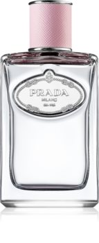 Prada Les Infusions:  Infusion Rose парфюмна вода за жени