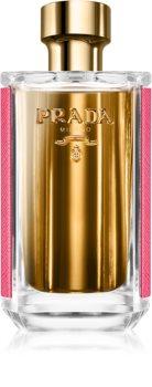 Prada La Femme Intense parfemska voda za žene