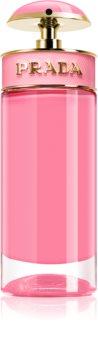 Prada Candy Gloss Eau de Toilette para mulheres