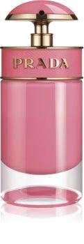 Prada Candy Gloss woda toaletowa dla kobiet