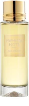 Premiere Note Java Wood eau de parfum unissexo