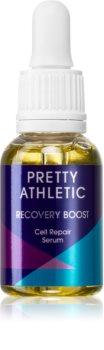 Pretty Athletic Recovery Boost das erneuernde Serum