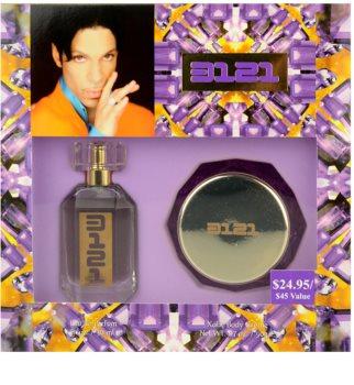 Prince 3121 Gift Set II.   notino.co.uk