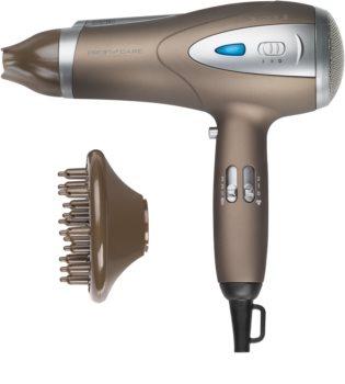 Profi Care HTD 3047 fén na vlasy