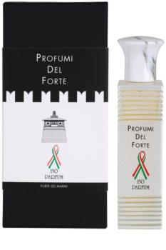 Profumi Del Forte 150 Parfum Eau de Parfum unisex 100 μλ