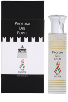 Profumi Del Forte 150 Parfum woda perfumowana unisex