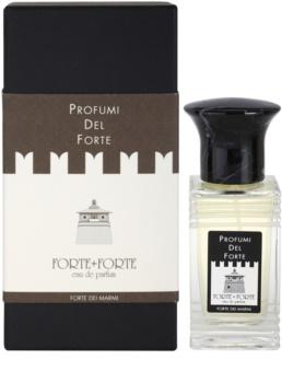 Profumi Del Forte Forte + Forte woda perfumowana dla kobiet