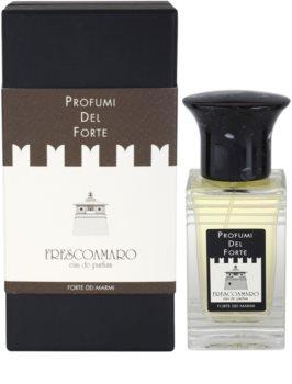 Profumi Del Forte Frescoamaro eau de parfum para mulheres 50 ml