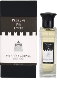 Profumi Del Forte Vittoria Apuana парфюмна вода за жени 100 мл.