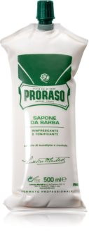 Proraso Green jabón de afeitar