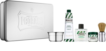 Proraso Green Kosmetik-Set  I. für Herren
