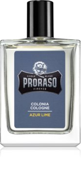 Proraso Azur Lime одеколон