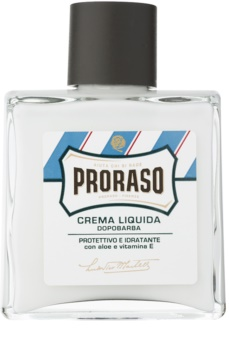 Proraso Protettivo E Idratante hydratační balzám po holení