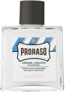 Proraso Protettivo E Idratante Moisturizing After Shave Balm
