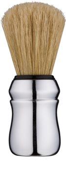 Proraso Professionale štětka na holení