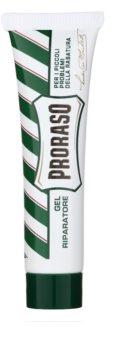 Proraso Gel Riparatore gel za zaustavljanje krvarenja nakon brijanja
