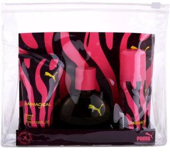Puma Animagical Woman подаръчен комплект I. за жени