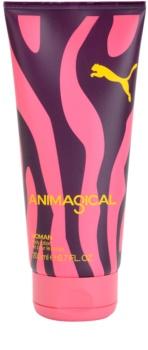Puma Animagical Woman latte corpo da donna