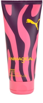 Puma Animagical Woman testápoló tej hölgyeknek