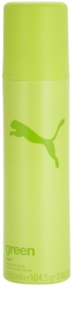 Puma Green Man desodorante en spray para hombre 150 ml