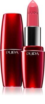 Pupa Volume rouge pour des lèvres pleines